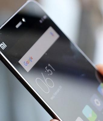 Berbagai Smartphone dan Smartwatch Android Sedang Diskon