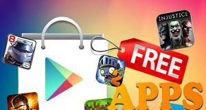 Ayo Download, Inilah Daftar Aplikasi dan Game Gratis untuk Menemani Akhir Pekanmu!