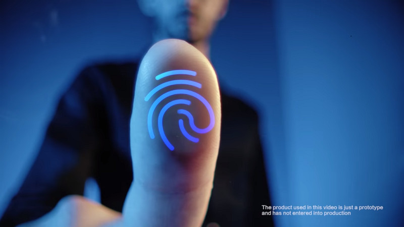 Qualcomm: Teknologi Fingerprint di Layar Hadir di 2018
