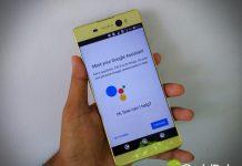 Cara Mengaktifkan Google Assistant di Semua Ponsel Android