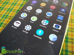 Cara Menemukan File Unduhan di Android