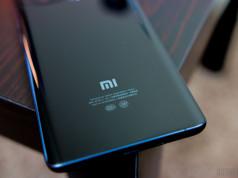 4 Ponsel Xiaomi Segera Cicipi Android Nougat!