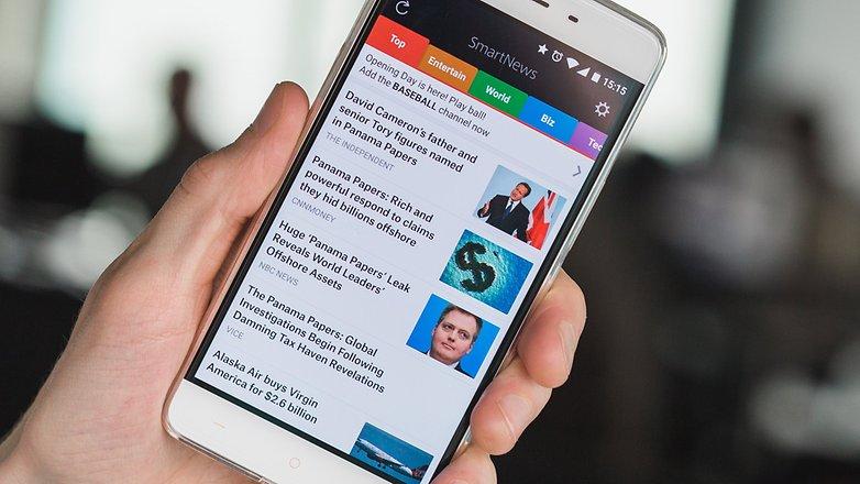 Inilah 7 Aplikasi yang akan Menguras Baterai Android Kamu!