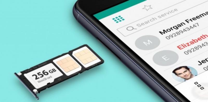 Asus Resmi Memperkenalkan Zenfone 4 Max (ZC554KL), Inilah Harga dan Spesifikasinya