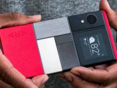 Facebook akan Ikut Ramaikan Pasar Smartphone?
