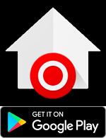 OnePlus Launcher Hadir di Play Store, Tapi Hanya untuk User OnePlus
