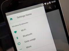 Wi-Fi Kamu Bermasalah Setelah Update ke Android Nougat? Beginilah Cara Mengatasinya