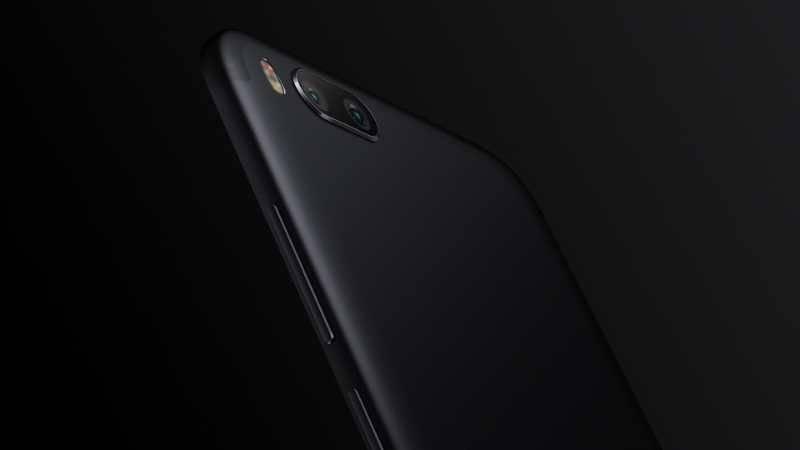 Xiaomi Siapkan Ponsel Baru Lainnya, akan Diperkenalkan pada 26 Juni Mendatang!