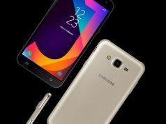Samsung Kembali Rilis Seri Galaxy J7 Baru!