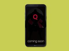 LG Q6 Diluncurkan Besok, Inilah Bocoran Spesifikasinya