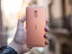Tiga Smartphone Nokia Lulus TKDN, Siap Dijual di Indonesia?