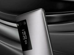 Tak Mau Kalah dari Xiaomi, Meizu Ikut Rilis Ponsel Baru!