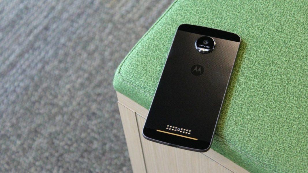 Motorola Moto X4 akan Diperkenalkan di Berlin, Harganya?