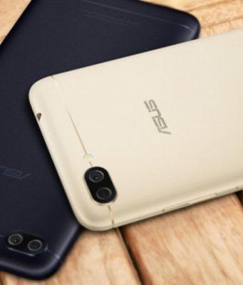 Asus Rilis Zenfone 4 Max Pro di Indonesia, Harganya?