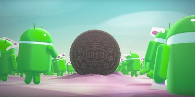 Resmi: Update Android Selanjutnya adalah Oreo