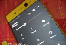 Bluetooth Kamu Bermasalah Setelah Update ke Android Nougat? Beginilah Cara Mengatasinya