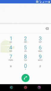 Cara Cek Kondisi Baterai di Android