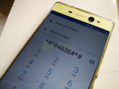 Daftar Kode Rahasia di Android yang Wajib Kamu Ketahui!