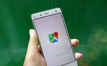 Inilah Cara Mengaktifkan Notifikasi Lalu Lintas di Google Maps Agar Terhindar dari Macet!