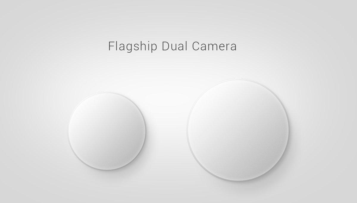 Xiaomi Siap Rilis Ponsel Flagship pada 5 September Mendatang?