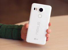 Setelah Update ke Android Nougat, Ponsel Kamu Suka Reboot/Restart Sendiri? Beginilah Cara Mengatasinya