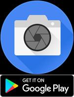 Nokia Camera Resmi Hadir di Play Store!