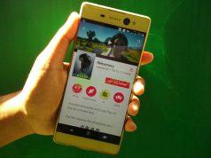"""Film """"Rememory"""" sedang Gratis, Ayo Segera Download di Play Store!"""