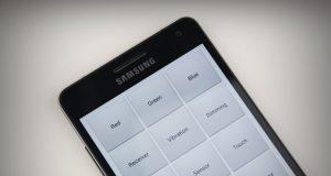 Inilah Daftar Kode Rahasia yang Wajib Kamu Ketahui di Ponsel Samsung!