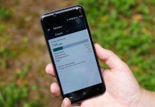 3 Smartphone Android Ini Sedang Dijual Murah di Gearbest