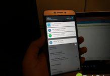 Cara Mengembalikan Data yang Hilang di Android dengan Sangat Mudah