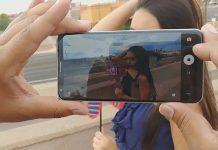 LG V30 Kembali Menampakkan Diri, Dipastikan Hadir Tanpa Layar Kedua