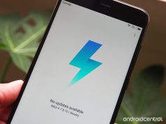 Ayo Download, MIUI 9 ROM Global (Beta) Sudah Tersedia