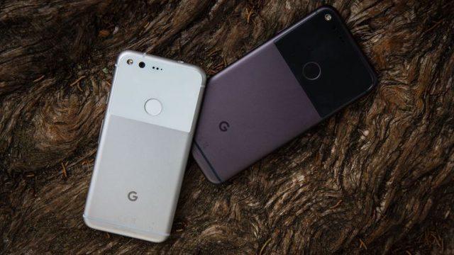Google Pixel 2 Diumumkan 5 Oktober, akan Menggunakan Snapdragon 836?