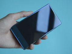 Cuman Sejutaan, Inilah Smartphone Minim Bezel Paling Murah yang Bisa Kamu Beli