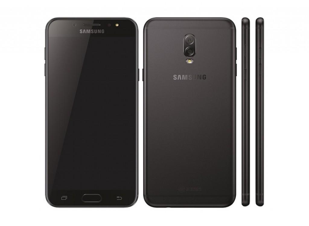 Resmi Dirilis, Inilah Harga dan Spesifikasi Samsung Galaxy J7+