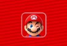 Ayo Download, Super Mario Run Dapat Diskon + Update Besar!