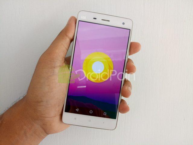 Apakah Ini Saat yang Tepat untuk Mencoba Android 8.0 Oreo?