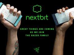 Siap-siap, Smartphone Gaming dari Razer Meluncur Akhir Tahun!