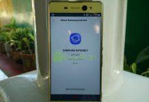 Review Samsung Internet Browser: Salah Satu Browser Android Terbaik?