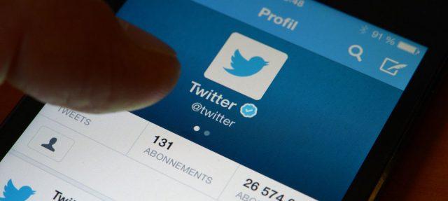 Twitter akan Rilis Aplikasi Twitter Lite yang Lebih Hemat Data