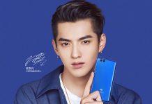 Xiaomi Siap Rilis Mi Note 3 Pada Bulan ini?