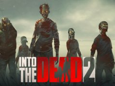 Game Into the Dead 2 Segera Hadir ke Play Store
