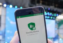 Apa itu Google Play Protect?