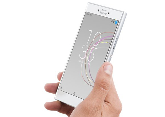 Harga dan Spesifikasi Sony Xperia R1