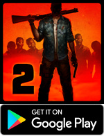 Ayo Download, game 'Into The Dead 2' Resmi Tersedia di Play Store