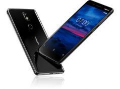 Nokia 7 Resmi Dirilis, Inilah Harga dan Spesifikasinya