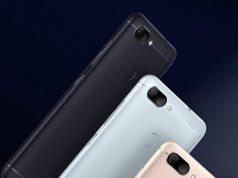 Asus Resmikan Zenfone Max Plus (M1), Inilah Spesifikasinya!