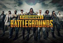 PlayerUnknown's Battlegrounds Bakal Hadir ke Android?