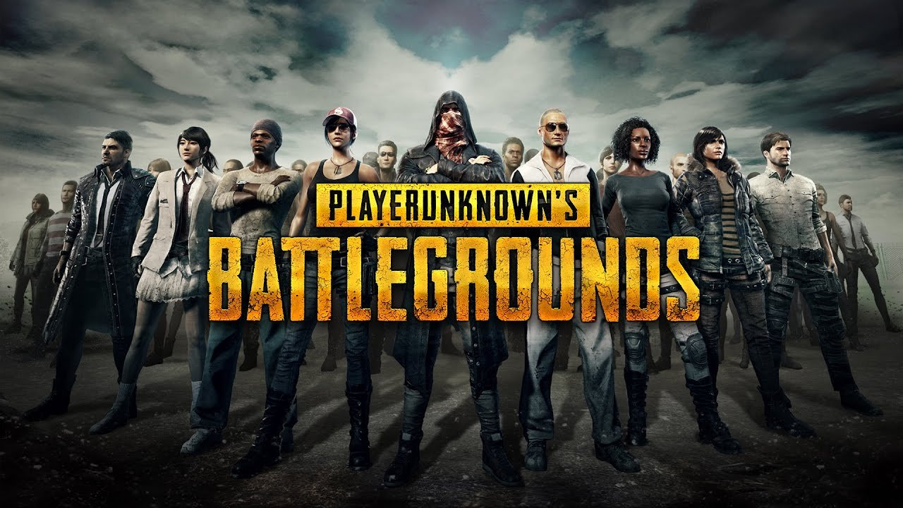 PlayerUnknown's Battlegrounds Bakal Hadir ke Android?