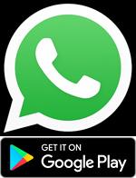 Fitur Hapus Pesan di WhatsApp Resmi Tersedia ke Semua User